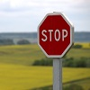stop стоп