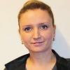 Анастасия Лобада ИД Коммерсантъ
