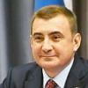 Алексей Дюмин, Тула, губернатор Тульской области