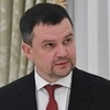 акимов глава почта россии