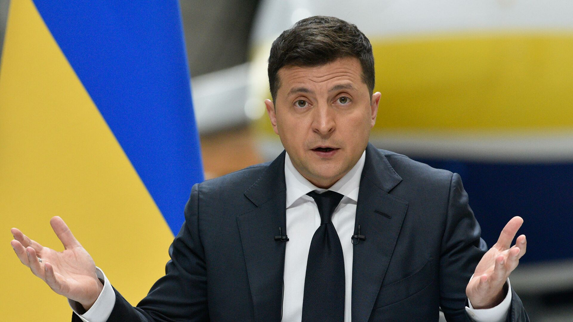 Вна Украине подумали полгода и всё же запретили Wildberries за книги