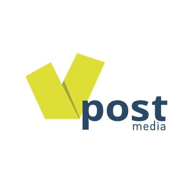 VTimes переродилось в VPost