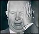 Khrushchev-Nikita-USSR.jpg