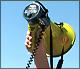 editorial-megaphone-ikon.jpg