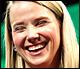 Marissa-Mayer-Yahoo.jpg