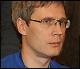 Efimochkin-Andrey-MailRu.jpg