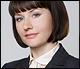 Arzamastseva-Olga.jpg