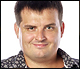 Aleshin-Pavel-Yandex.jpg