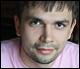 spiridonov2gis.png