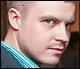 Ramensky-Alexey-tagline.jpg