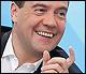 Medvedev-Dmitriy-mini-handkrabe2.jpg