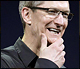 Tim-Cook-Apple.jpg