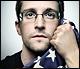 Snowden-Edward.jpg