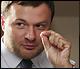 Shherbovich-Ilya-UCP-ex-VK.jpg