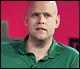 Daniel-Ek,-CEO,-Spotify.jpg