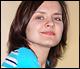 Kozhevina-Anna-Sibirix.jpg