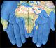 africa-facebook.jpg
