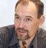 Дмитрий Сатин о конфликте в UsabilityLab и о нюансах юзабилити-бизнеса