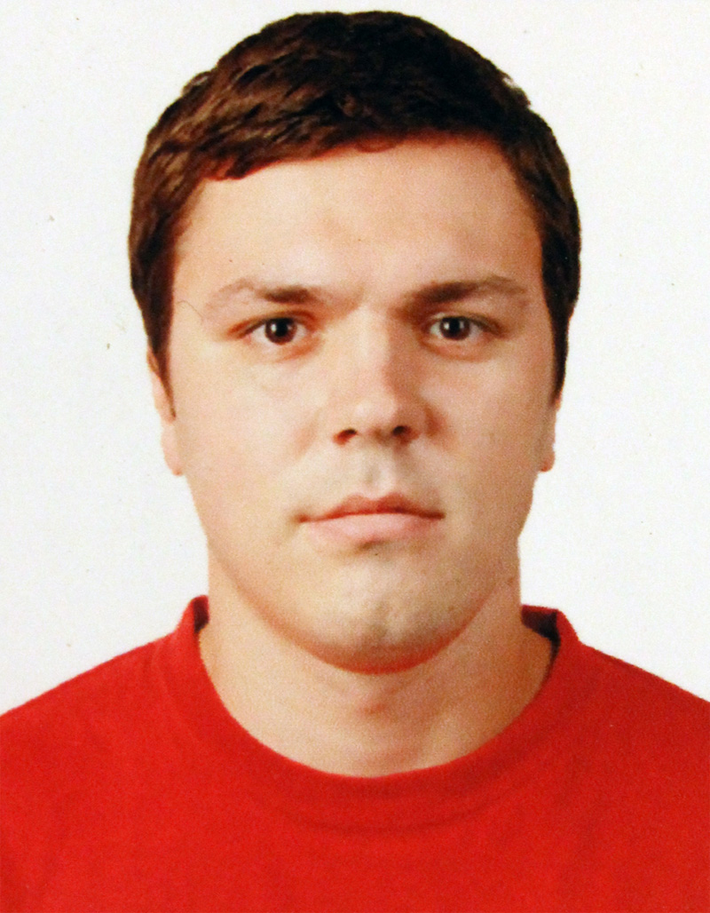 Как найти реальную проститутку индивидуалку в москве