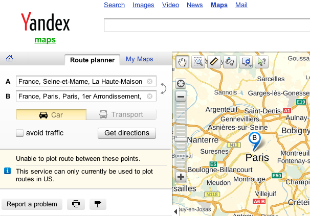 Yandex.Mapsglobal.png