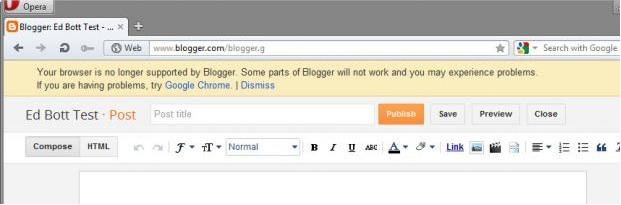 bloggersupportnopera.jpg