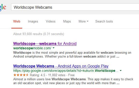 Функций Google Play, о которых полезно знать каждому