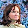 Эльвира Набиуллина, ЦБ, Центробанк