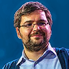 Борис Добродеев, глава Mail.ru Group и ВКонтакте