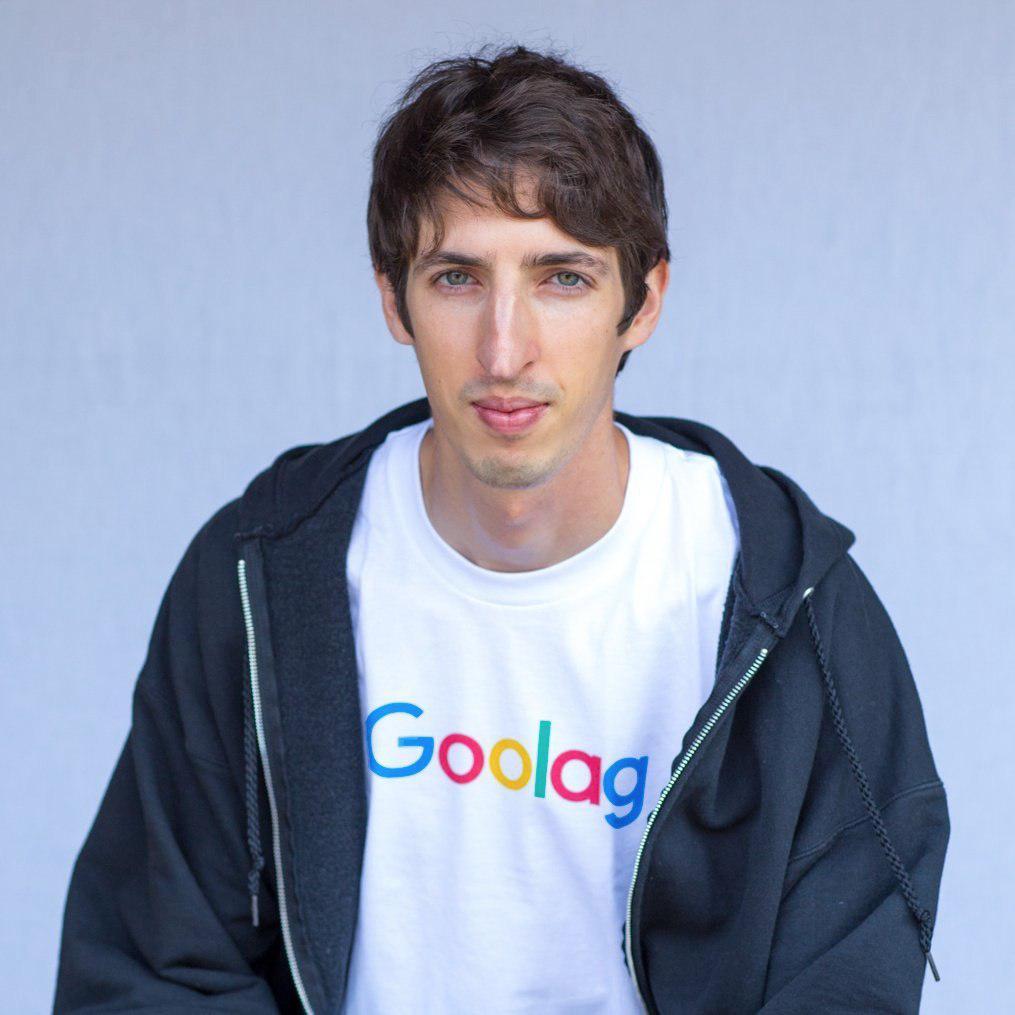 Сотрудники Google хотели обсудить гендерную дискриминацию, но испугались огласки в интернете